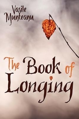 https://rukminim1.flixcart.com/image/400/400/book/1/0/7/the-book-of-longing-original-imadeyxrgmppzf3c.jpeg?q=90