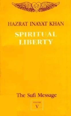 https://rukminim1.flixcart.com/image/400/400/book/1/0/8/spiritual-liberty-the-sufi-message-vol-5-original-imaeyy4zrwzyz2mv.jpeg?q=90