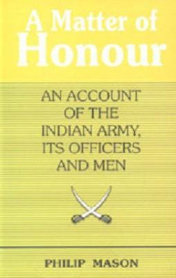 https://rukminim1.flixcart.com/image/400/400/book/1/2/2/a-matter-of-honour-original-imaeyx2fpcga5dwn.jpeg?q=90