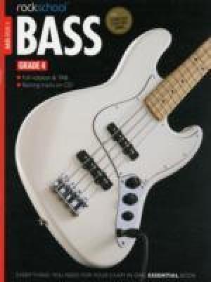 https://rukminim1.flixcart.com/image/400/400/book/1/3/3/rockschool-bass-grade-4-2012-2018-original-imae8a6chaw6drfr.jpeg?q=90