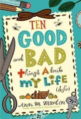 https://rukminim1.flixcart.com/image/400/400/book/1/3/7/ten-good-and-bad-things-about-my-life-so-far-original-imadq25vcatvfcgb.jpeg?q=90