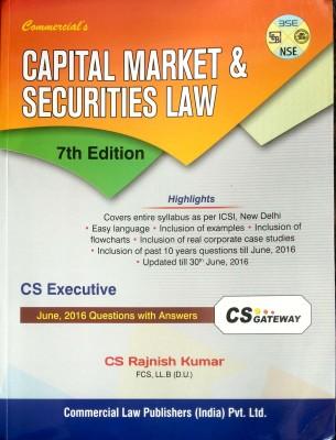 https://rukminim1.flixcart.com/image/400/400/book/1/3/9/capital-market-securities-law-cs-exe-original-imaehg35kdvb4xmv.jpeg?q=90