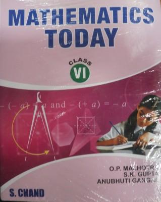 https://rukminim1.flixcart.com/image/400/400/book/1/4/7/mathematics-today-for-class-vi-original-imady2nxfhtsaq5z.jpeg?q=90