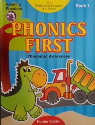 https://rukminim1.flixcart.com/image/400/400/book/1/5/1/phonics-first-book-1-phonemic-awareness-original-imae33uszqhndyum.jpeg?q=90