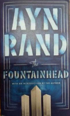 https://rukminim1.flixcart.com/image/400/400/book/1/5/1/the-fountainhead-original-imaepsjfemzwmpuj.jpeg?q=90