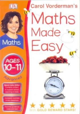 https://rukminim1.flixcart.com/image/400/400/book/1/5/6/maths-made-easy-advanced-ages-10-11-original-imadnvy5v5a4zd9c.jpeg?q=90
