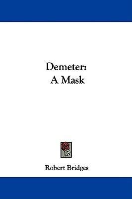 https://rukminim1.flixcart.com/image/400/400/book/1/8/4/demeter-a-mask-original-imaeac2m89f3gygk.jpeg?q=90