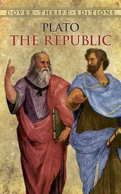 https://rukminim1.flixcart.com/image/400/400/book/2/1/7/republic-original-imaeajptqrcv66us.jpeg?q=90