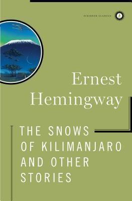 https://rukminim1.flixcart.com/image/400/400/book/2/1/7/the-snows-of-kilimanjaro-and-other-stories-original-imadqfzmenyxghmx.jpeg?q=90