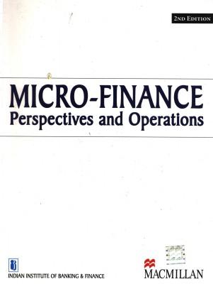 https://rukminim1.flixcart.com/image/400/400/book/2/2/0/micro-finance-perspectives-and-operations-2-e-original-imadzsxhpgctnsj5.jpeg?q=90