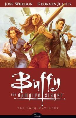 https://rukminim1.flixcart.com/image/400/400/book/2/2/5/buffy-season-eight-volume-1-the-long-way-home-original-imaeb7nnfbbte3a7.jpeg?q=90