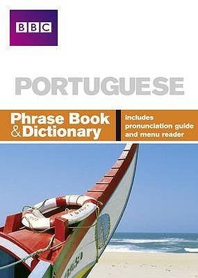https://rukminim1.flixcart.com/image/400/400/book/2/3/2/bbc-portuguese-phrase-book-dictionary-original-imaeb83mmvyhzqvd.jpeg?q=90