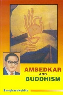 https://rukminim1.flixcart.com/image/400/400/book/2/3/3/ambedkar-and-buddhism-pb-original-imaeyy4scygg5yug.jpeg?q=90