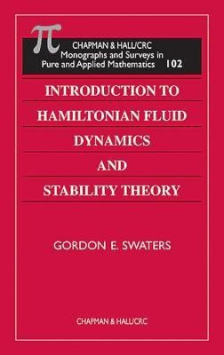 https://rukminim1.flixcart.com/image/400/400/book/2/3/3/introduction-to-hamiltonian-fluid-dynamics-and-stability-theory-original-imaead3qgw5gh4gm.jpeg?q=90