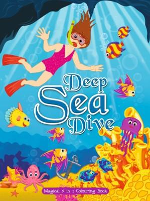 https://rukminim1.flixcart.com/image/400/400/book/2/4/1/deep-sea-dive-magical-5-in-1-colouring-book-original-imae3nq49wneyhtv.jpeg?q=90