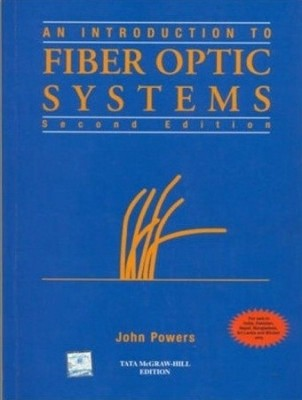 https://rukminim1.flixcart.com/image/400/400/book/2/4/3/an-introduction-to-fiber-optic-system-original-imadd3ghykchga8p.jpeg?q=90