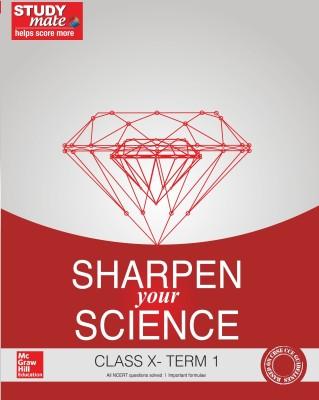 https://rukminim1.flixcart.com/image/400/400/book/2/6/6/sharpen-your-science-class-x-original-imaecjtf7vjds4mn.jpeg?q=90