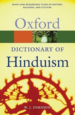 https://rukminim1.flixcart.com/image/400/400/book/2/6/7/a-dictionary-of-hinduism-oxford-paperback-reference-original-imaead3kafwyvavt.jpeg?q=90