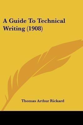 https://rukminim1.flixcart.com/image/400/400/book/2/7/3/a-guide-to-technical-writing-1908-original-imadu6uzkhbewmj6.jpeg?q=90