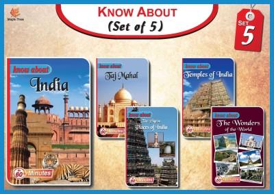 https://rukminim1.flixcart.com/image/400/400/book/2/7/6/know-about-set-5-india-taj-mahal-temples-of-india-the-pilgrim-original-imaehpzfjdk5hjy2.jpeg?q=90