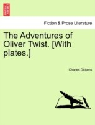 https://rukminim1.flixcart.com/image/400/400/book/2/9/2/the-adventures-of-oliver-twist-with-plates-original-imae89zz4mt3yyrh.jpeg?q=90