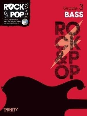https://rukminim1.flixcart.com/image/400/400/book/3/0/8/trinity-rock-pop-exams-bass-grade-3-original-imadgugxexfdtgfh.jpeg?q=90
