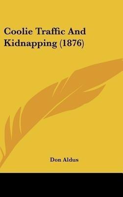 https://rukminim1.flixcart.com/image/400/400/book/3/1/3/coolie-traffic-and-kidnapping-1876-original-imadu6ujcyy6vgzc.jpeg?q=90