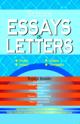school essays and letters This section contains an overview of applying to graduate school, words of advice on writing purdue owl writing letters of recommendation graduate school.
