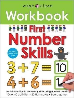 https://rukminim1.flixcart.com/image/400/400/book/3/4/6/first-number-skills-original-imadguhfagrgekc7.jpeg?q=90