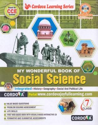 https://rukminim1.flixcart.com/image/400/400/book/3/5/7/my-wonderful-book-of-social-studies-class-7-original-imae65zuvemz5kyu.jpeg?q=90