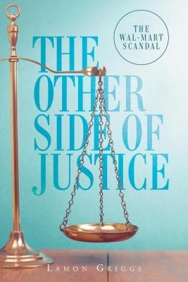 https://rukminim1.flixcart.com/image/400/400/book/3/6/2/the-other-side-of-justice-original-imaekz97n23tztqm.jpeg?q=90