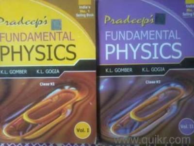 https://rukminim1.flixcart.com/image/400/400/book/3/6/7/mathematics-class-12-set-of-2-volumes-original-imaehssgqqdchdye.jpeg?q=90