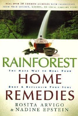 https://rukminim1.flixcart.com/image/400/400/book/3/7/4/rainforest-home-remedies-original-imaeas79zpuugbzu.jpeg?q=90