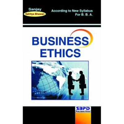 https://rukminim1.flixcart.com/image/400/400/book/3/8/1/business-ethics-original-imae9prhtvrqdbnd.jpeg?q=90
