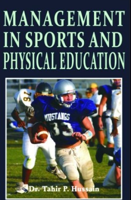 https://rukminim1.flixcart.com/image/400/400/book/4/0/6/management-in-sports-and-physical-education-original-imad8ywyjrkeqgf8.jpeg?q=90