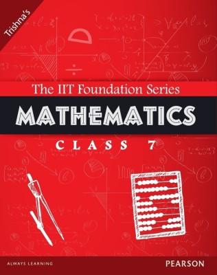 https://rukminim1.flixcart.com/image/400/400/book/4/0/8/the-iit-foundation-series-mathematics-class-7-original-imadt55zjuwjd2ys.jpeg?q=90