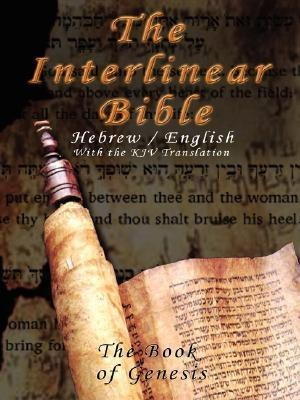 Compare hindi english bilingual study bible prices online and buy at the interlinear bible hebrewenglish the book of genesis with the fandeluxe Image collections