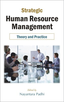 hrm features of india Hrm features of india the distinguishing features of human resource management (hrm) in india introduction over the years, the business environment has become more and more competitive with the growing number of technological advancements that has caused rapid globalisation of markets.