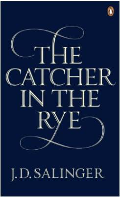 Catcher In The Rye (L) (Re-Issue)
