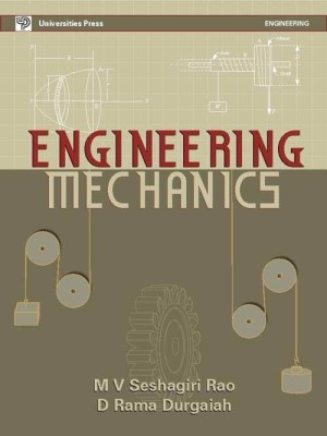 https://rukminim1.flixcart.com/image/400/400/book/4/3/3/engineering-mechanics-original-imada4svf4bpyqzc.jpeg?q=90