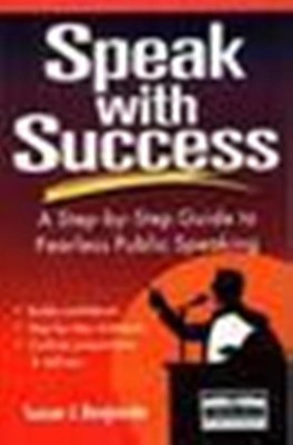 https://rukminim1.flixcart.com/image/400/400/book/4/4/1/speak-with-success-original-imaemjvrcvgrzkgt.jpeg?q=90