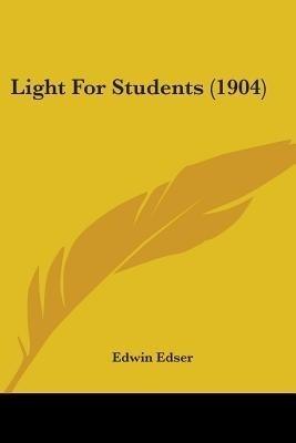 https://rukminim1.flixcart.com/image/400/400/book/4/5/1/light-for-students-1904-original-imadqce9febffvz2.jpeg?q=90