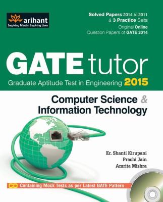https://rukminim1.flixcart.com/image/400/400/book/4/5/7/gate-tutor-2015-computer-science-information-technology-with-cd-original-imadw2k3dume2hqz.jpeg?q=90