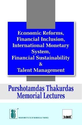 https://rukminim1.flixcart.com/image/400/400/book/4/6/2/economic-reforms-financial-inclusion-international-monetary-original-imaebjc44tfk2a3f.jpeg?q=90