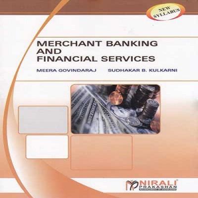 https://rukminim1.flixcart.com/image/400/400/book/4/7/9/merchant-banking-and-financial-services-original-imae8ahbyzefd4vv.jpeg?q=90