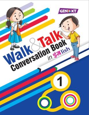 https://rukminim1.flixcart.com/image/400/400/book/4/8/7/walk-and-talk-conversation-book-class-1-original-imaen62qgqbagwpx.jpeg?q=90