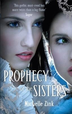 https://rukminim1.flixcart.com/image/400/400/book/4/9/9/prophecy-of-the-sisters-number-1-in-series-original-imae6yajbypewyfg.jpeg?q=90