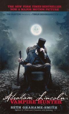 https://rukminim1.flixcart.com/image/400/400/book/5/0/1/abraham-lincoln-vampire-hunter-original-imaeapbbzzkc3ftp.jpeg?q=90