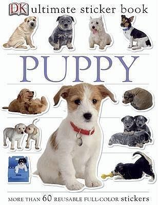 https://rukminim1.flixcart.com/image/400/400/book/5/0/3/puppy-ultimate-sticker-book-original-imaeanftjy5yq7r7.jpeg?q=90