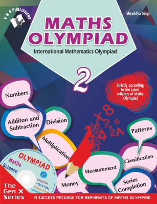 https://rukminim1.flixcart.com/image/400/400/book/5/1/1/international-maths-olympiad-class-2-original-imaegg7dbmqzbsqz.jpeg?q=90